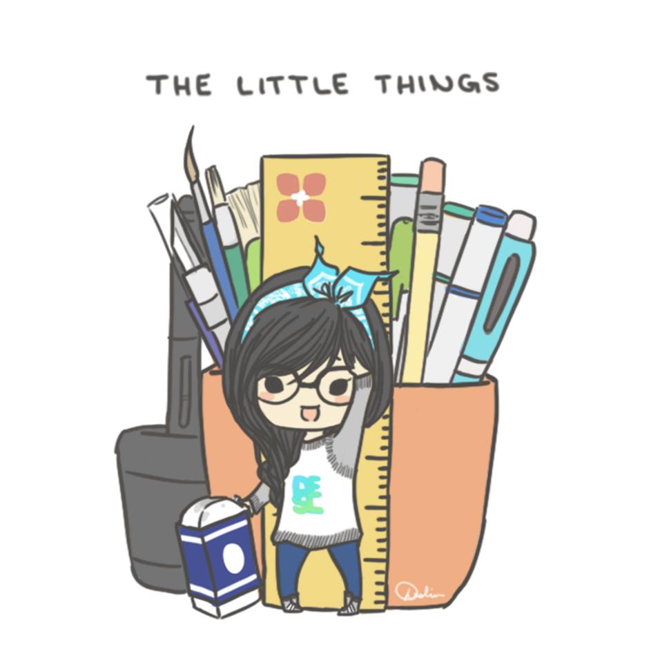 littlethings-000