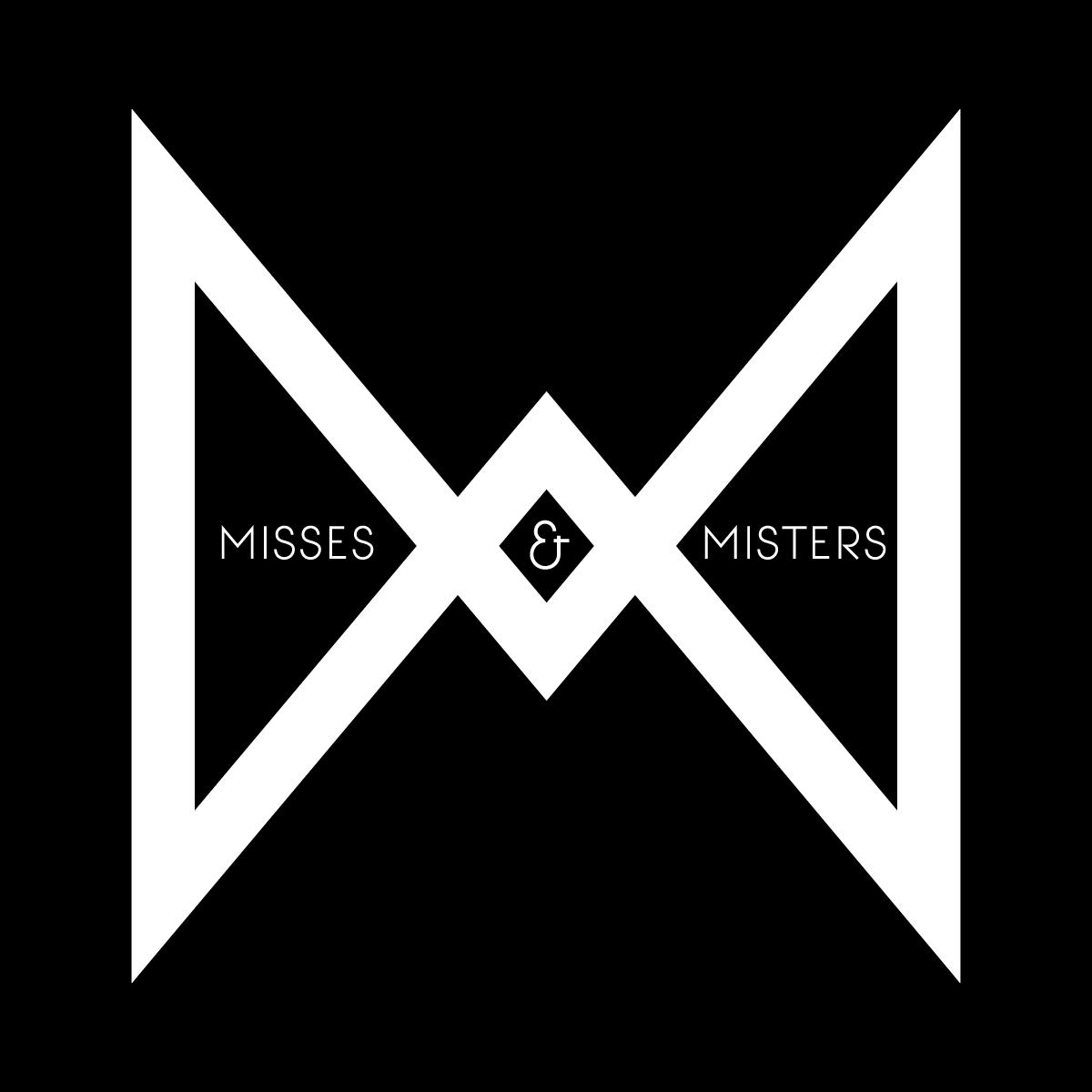 M² Logo
