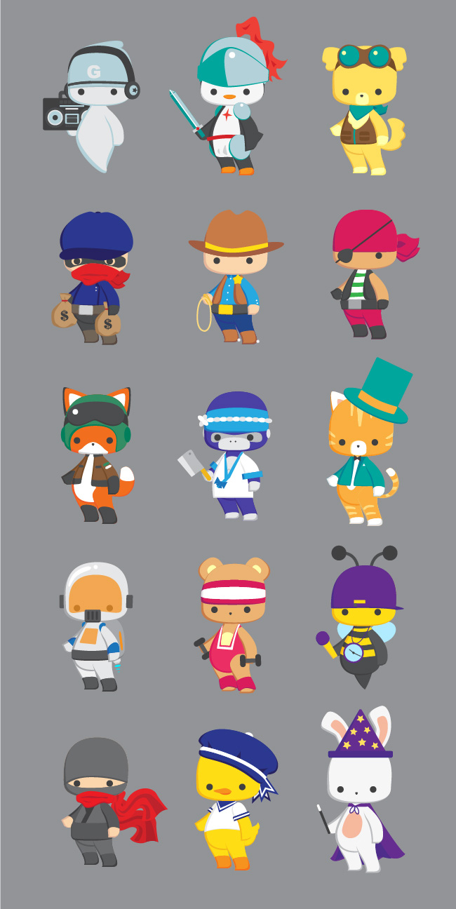 characterStyleSheet-base9-00_des