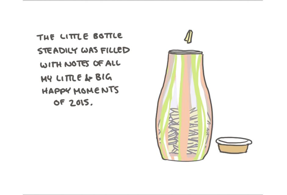 littlethings-025-02