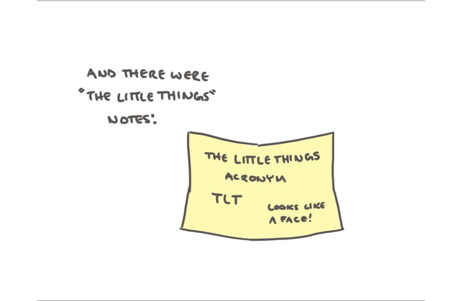 littlethings-025-07