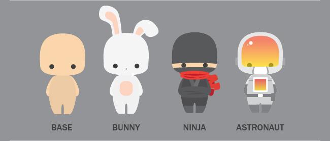 character-11-designs-des-02