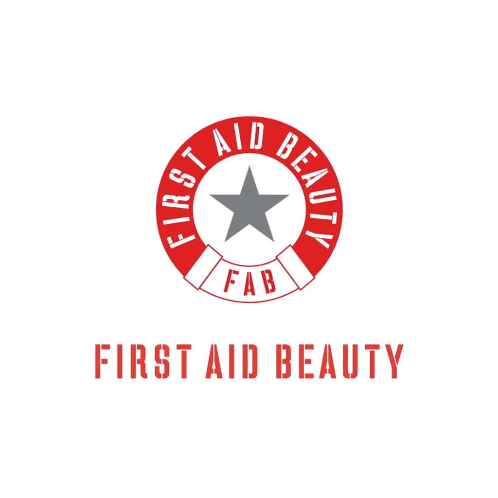 ãfirst aid beauty logoãã®ç»åæ¤ç´¢çµæ